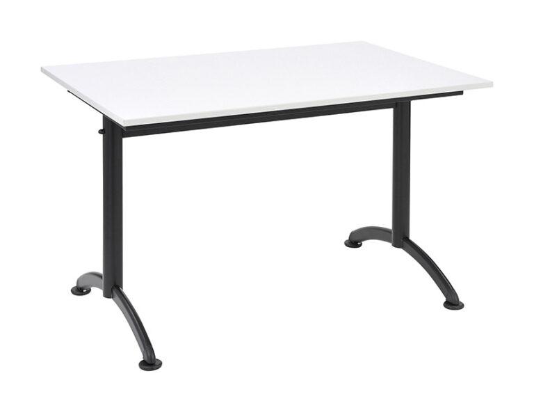 Tables Cafétéria