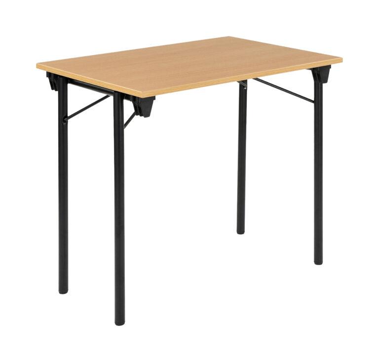Tables pliantes SOLO