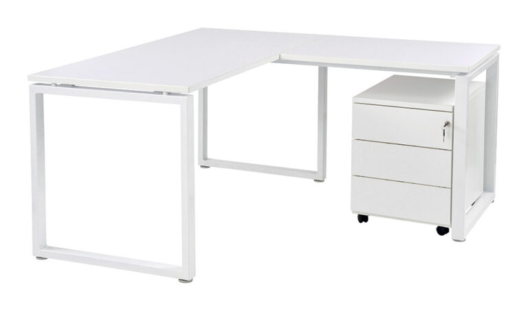 Tables office pro