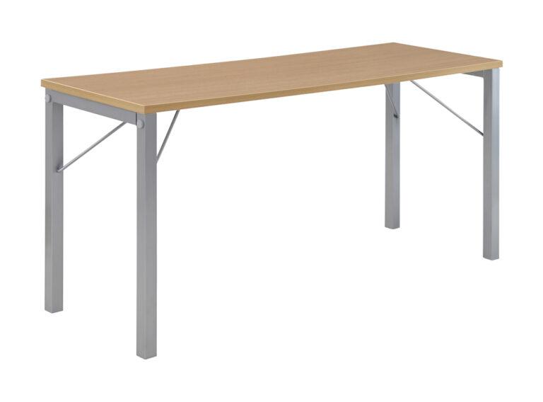 Tables Séminaire Confort