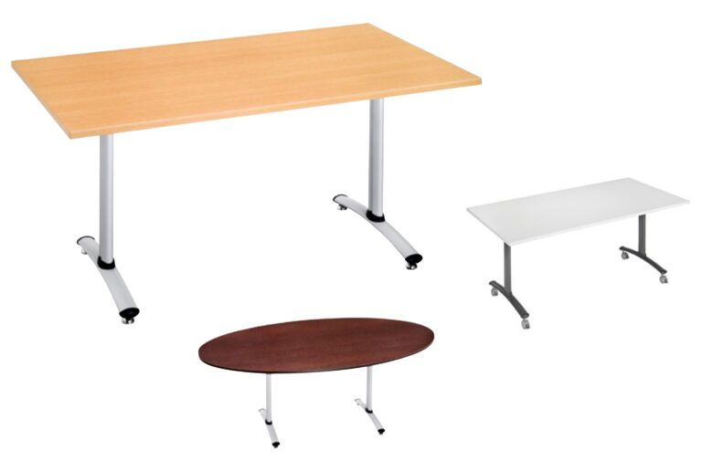 Tables F3