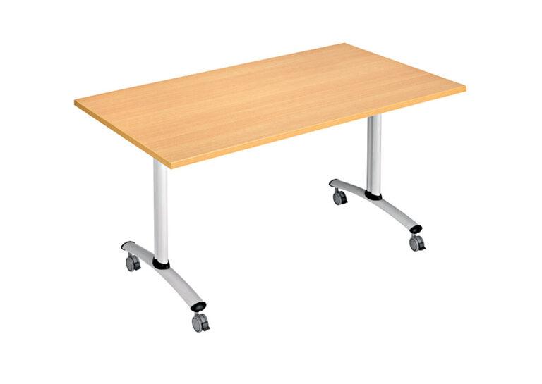 Tables abattantes HV3