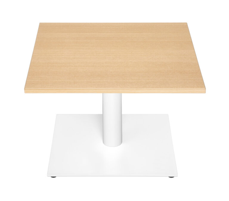 Tables basses NewLine