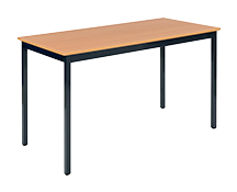 Table_rectangle_transparent