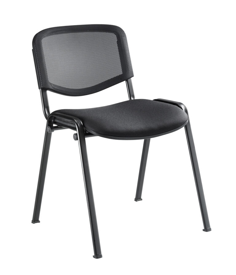 Chaise Iso-Confort