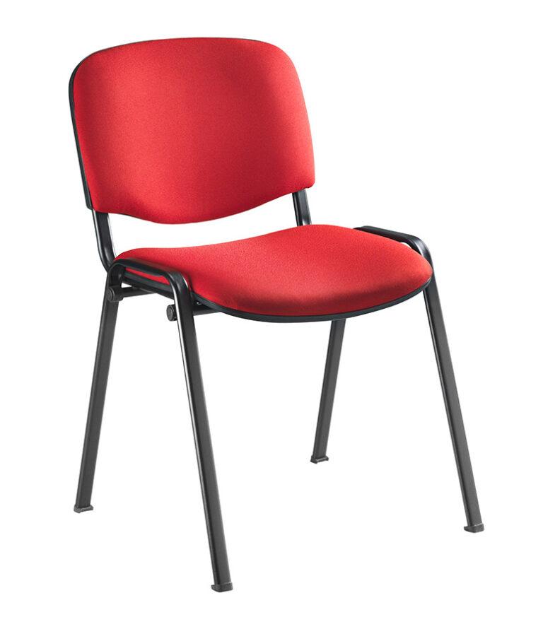 Chaise Iso-Classique