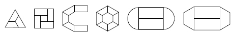 Tables universelles CHROME